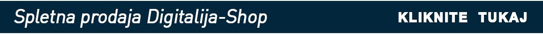 Digitalija Shop | Cambridge Audio EVO serija