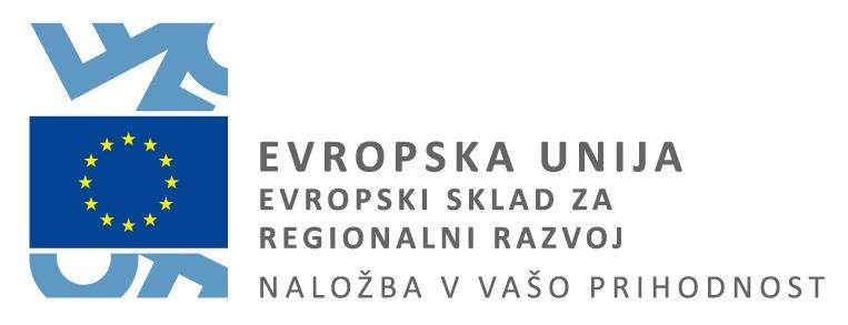 EKP sklad za regiaonalni razvoj